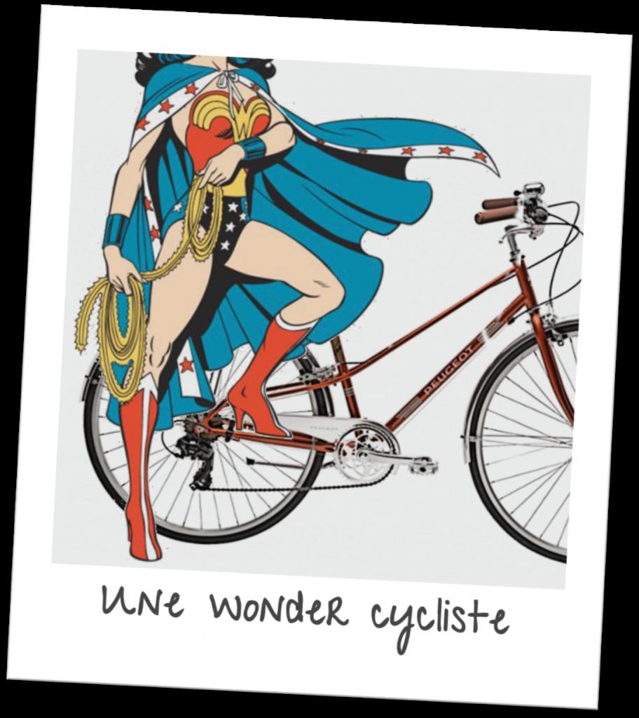 Fabriquer Un Abri Pour Velo le vélo comme on l'aime archives - cadr67